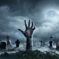 Halloween en het corona virus. Waar kun je in 2020 Halloween vieren?