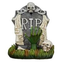 Halloween R.I.P.  Wierookhouder