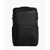 Outbraker Backpack - 45 Liter