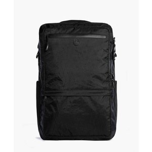 Tortuga Backpack Outbraker Rucksack - 45 Liter