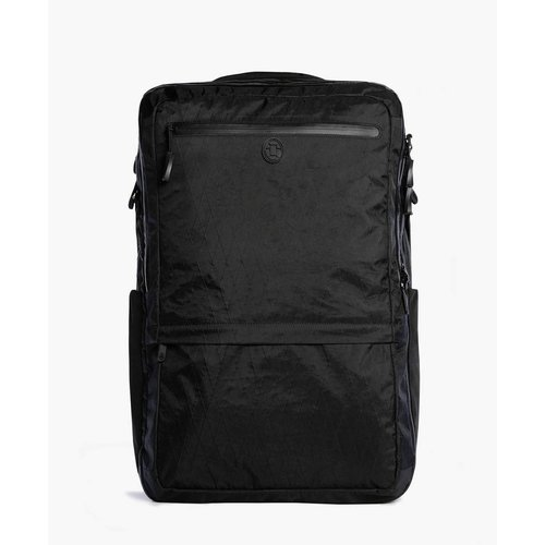 Tortuga Backpack Outbraker Backpack - 45 Liter