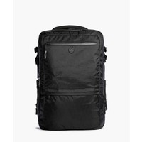 Outbraker Backpack - 35 Liter