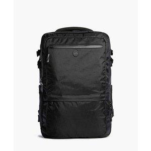 Tortuga Outbraker Backpack - 35 Liter