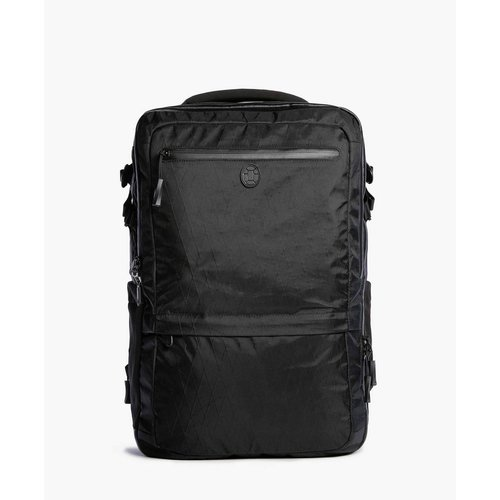 Tortuga Backpack Outbraker Backpack - 35 Liter