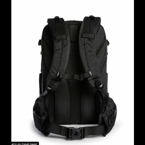 Tortuga Backpack Tortuga Outbreaker Backpack 45 Liter - Grote handbagage rugzak  - geschikt voor EasyJet handbagage - 45 Liter