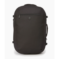 Setout Backpack large: heren 45L