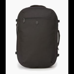 Tortuga Backpack Setout Backpack - Reisetasche für Herren - 45 Liter