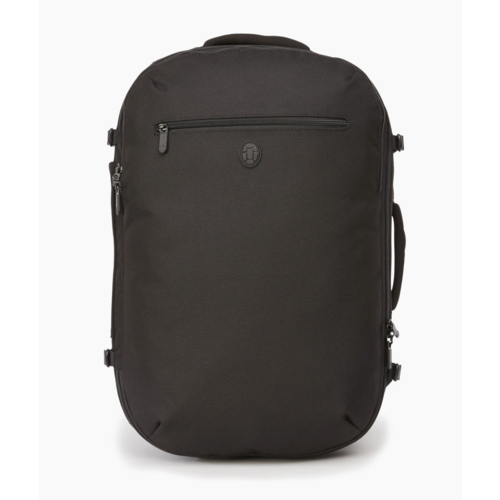 Tortuga Backpack Setout Backpack large: heren 45L