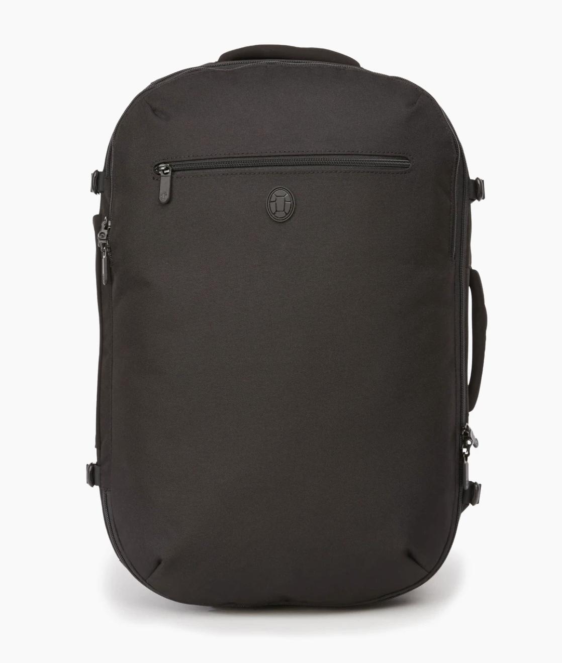 Tortuga Backpack Setout Backpack large: heren 45L