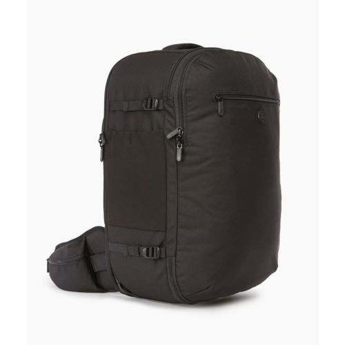 Tortuga Backpack Tortuga Setout Backpack 45 Liter - Grote handbagage rugzak  - geschikt voor EasyJet handbagage - 45 Liter