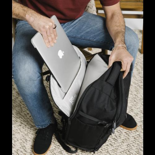 Tortuga Backpack Tortuga Setout Backpack medium 35 Liter - Medium rugzak - geschikt voor Ryanair Priority handbagage - 35 Liter