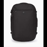 Setout Backpack - Reistas voor vrouwen  - 45 of 35 Liter