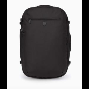 Tortuga Backpack Setout Backpack - Reistas voor vrouwen  - 45 of 35 Liter