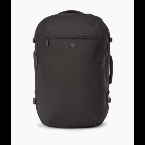 Tortuga Backpack Grote handbagage rugzak  - geschikt voor EasyJet handbagage - 35-45 Liter