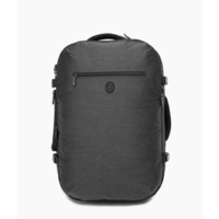 Setout Divide Backpack - 26-34 Liter