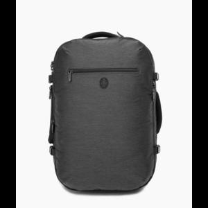 Tortuga Backpack Setout Divide Rucksack - 26-34 Liter