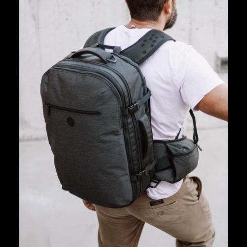 Tortuga Backpack Tortuga Setout Divide - Grote rugzak - geschikt voor Ryanair Priority handbagage - 26 tot 34 Liter
