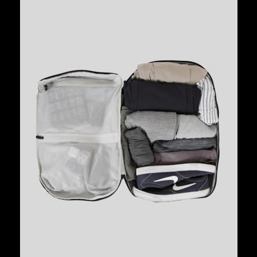 Tortuga Backpack Tortuga Prelude - Basis rugzak - geschikt voor Ryanair Priority handbagage - 38.5 Liter