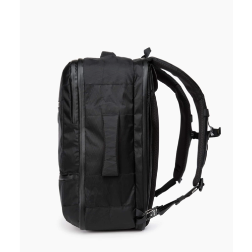 Tortuga Backpack Tortuga Outbreaker Laptop - rugzak en reistas - geschikt voor Ryanair Priority handbagage - 27 Liter