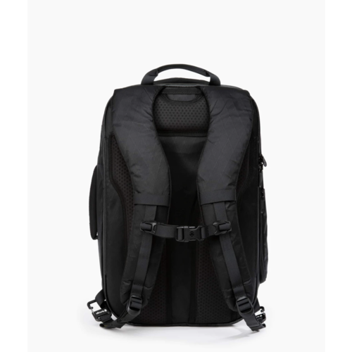 Tortuga Backpack Laptop backpack and travel bag - suitable for Ryanair Priority Cabin Baggage - 27 liters