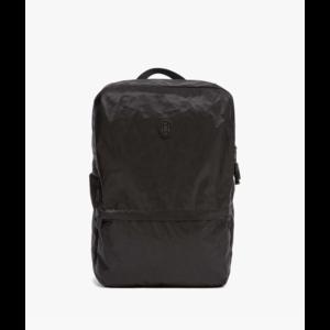 Tortuga Backpack Tortuga Outbreaker Daypack - Ultralichte reistas - geschikt voor Ryanair Priority handbagage - 21 Liter