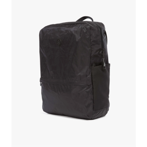 Tortuga Backpack Ultra-light travel bag - suitable for Ryanair Priority Cabin Baggage - 21 liters