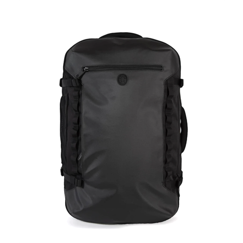 Tortuga Backpack Prelude - 38.5 Liter