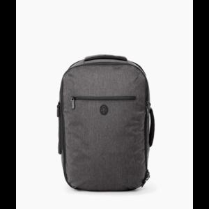 Tortuga Backpack Setout Laptop Rucksack- 25 Liter