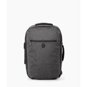 Tortuga Backpack Setout Laptop rugzak- 25 Liter