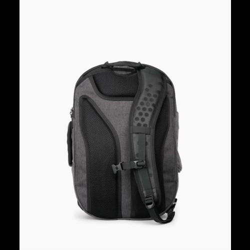 Tortuga Backpack Tortuga Setout Laptop - Laptop reistas - geschikt voor Ryanair Priority handbagage - 21 Liter