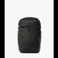 Setout Packable Daypack - 19 Liter