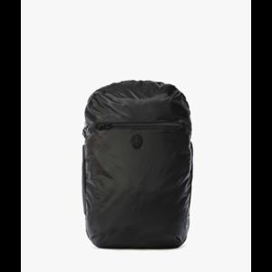 Tortuga Backpack Setout opvouwbare dagrugzak - 19 Liter