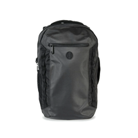Prelude Budget - Daily Carry Backpack - 16,7 Liter