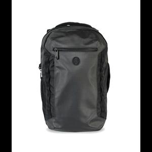 Tortuga Backpack Daily backpack / travel bag - suitable for Ryanair Priority Cabin Baggage - 16.7 liters
