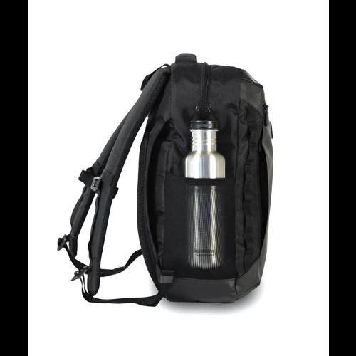Tortuga Backpack Tortuga Prelude Budget - Dagelijkse rugzak / reistas - geschikt voor Ryanair Priority handbagage - 16,7 Liter