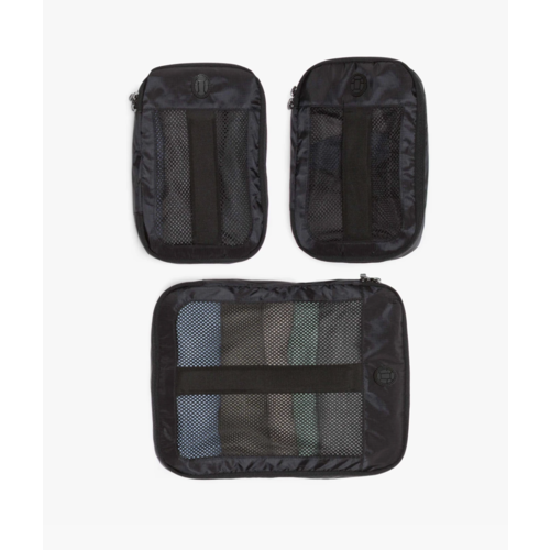 Tortuga Backpack Outbreaker Packing Cubes
