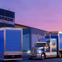 4 redenen waarom je NIET bij Amazon moet kopen