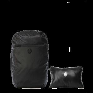Tortuga Backpack Setout opvouwbare rugzak - 19 Liter