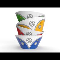 Bamboe VW T1 Kommen