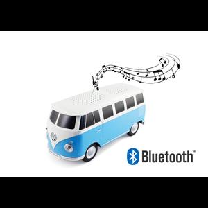 Volkswagen VW T1 Bus Bluetooth Lautsprecher