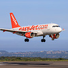 Easyjet no longer allows free roller luggage on board