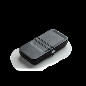 Orbitkey NEST | Tragbarer Desk Organizer