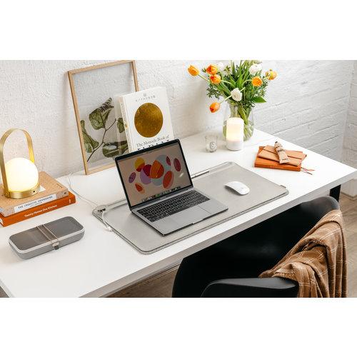 Orbitkey Orbitkey Desk Mat -Medium