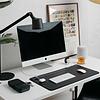 Thuiswerken? Zorg voor een opgeruimde werkplek - Clean Desk!