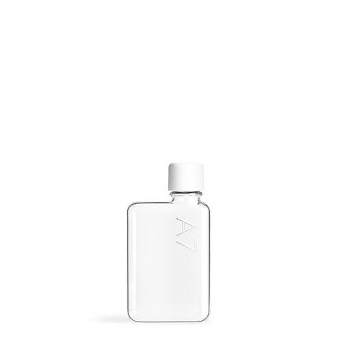 Memobottle Memobottle A7 - Drinkfles in A7 formaat - BPA Vrij