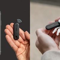 Orbitkey X Chipolo GPS Tracker - verlieren Sie nie wieder Ihre Schlüssel