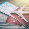 Vier vragen over bijna verlopen reisvouchers