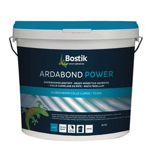 Bostik Ardabond Power
