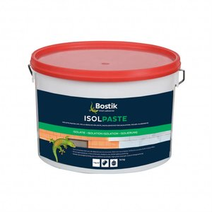 Bostik IsolPaste