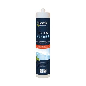 Bostik Folienkleber